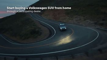 Volkswagen TV Spot, 'Wide Range' [T2] - Thumbnail 5