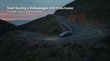Volkswagen TV Spot, 'Wide Range' [T2] - Thumbnail 6