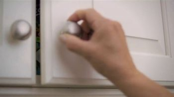 Goya Foods Coconut Milk TV Spot, 'Sweeten Up That Routine' - Thumbnail 1