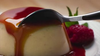 Goya Foods Coconut Milk TV Spot, 'Sweeten Up That Routine' - Thumbnail 5