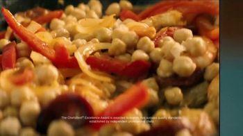Goya Foods Chick Peas TV Spot, 'So Many Possibilities' - Thumbnail 4