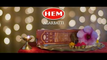 HEM Corporation TV Spot, 'Lighting Candles' - Thumbnail 10