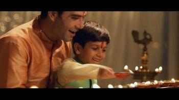 HEM Corporation TV Spot, 'Lighting Candles' - Thumbnail 2