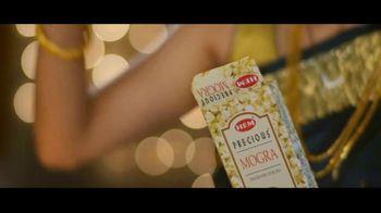 HEM Corporation TV Spot, 'Lighting Candles' - Thumbnail 6
