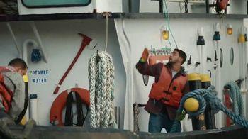 McDonald's Buy One, Get One for $1 TV Spot, 'Barco de pesca' [Spanish] - Thumbnail 2