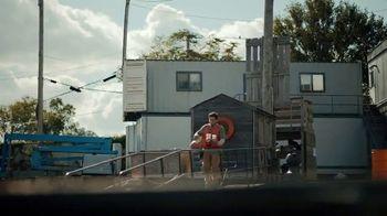 McDonald's Buy One, Get One for $1 TV Spot, 'Barco de pesca' [Spanish] - Thumbnail 4