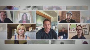 Republican Voters Against Trump TV Spot, 'Lifelong Republican' - 3 commercial airings