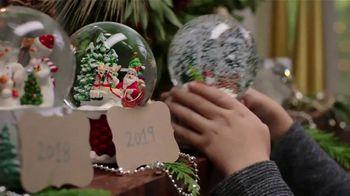 Zulily TV Spot, 'Dear Mrs. Claus' - Thumbnail 5