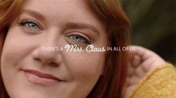 Zulily TV Spot, 'Dear Mrs. Claus' - Thumbnail 9