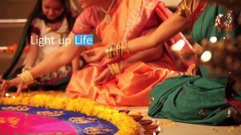 New York Life TV Spot, 'Happy Diwali' - Thumbnail 2
