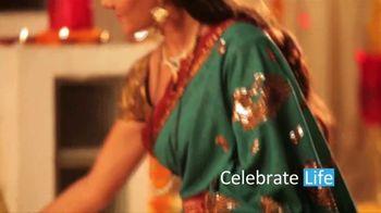 New York Life TV Spot, 'Happy Diwali' - Thumbnail 3