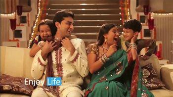 New York Life TV Spot, 'Happy Diwali' - Thumbnail 4