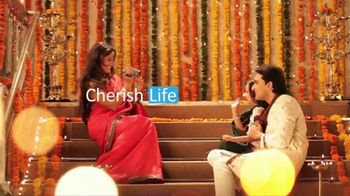 New York Life TV Spot, 'Happy Diwali' - Thumbnail 5