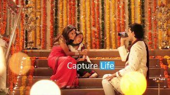 New York Life TV Spot, 'Happy Diwali' - Thumbnail 6