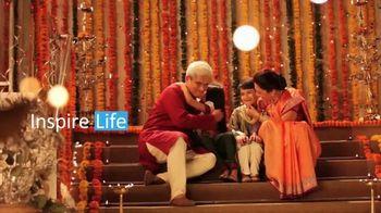 New York Life TV Spot, 'Happy Diwali' - Thumbnail 7
