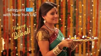 New York Life TV Spot, 'Happy Diwali' - Thumbnail 9