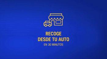 NAPA Auto Parts TV Spot, 'Las autopartes que necesitas: bolsa para herramientas' [Spanish] - Thumbnail 3
