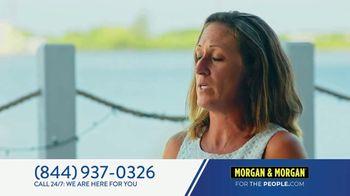 Morgan & Morgan Law Firm TV Spot, 'Insurance Companies: Turning No Into Yes' - Thumbnail 6