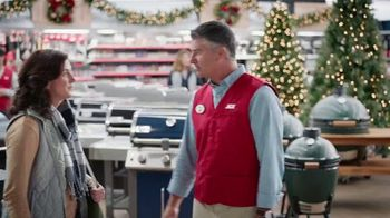 ACE Hardware TV Spot, 'The Perfect Present'