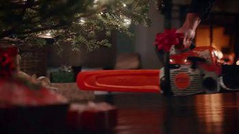 ACE Hardware TV Spot, 'The Perfect Present' - Thumbnail 4