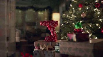ACE Hardware TV Spot, 'The Perfect Present' - Thumbnail 6