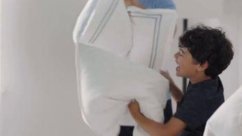 Mattress Firm Black Friday Preview Sale TV Spot, 'Seally & Sleepy's' - Thumbnail 1