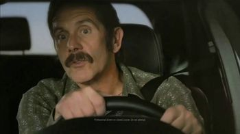 Dodge TV Spot, 'Family Motto' Featuring Gary Cole, Song by AC/DC [T1] - Thumbnail 2