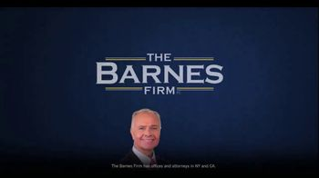 The Barnes Firm TV Spot, 'More Than You Think' - Thumbnail 5