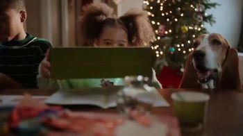 KiwiCo TV Spot, 'Holidays: Santa Trap' Song by Pyotr Ilyich Tchaikovsky - Thumbnail 1