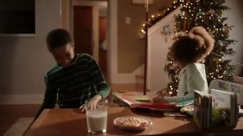 KiwiCo TV Spot, 'Holidays: Santa Trap' Song by Pyotr Ilyich Tchaikovsky - Thumbnail 4
