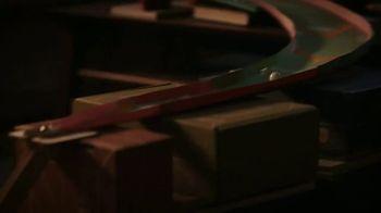 KiwiCo TV Spot, 'Holidays: Santa Trap' Song by Pyotr Ilyich Tchaikovsky - Thumbnail 7