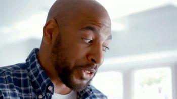 OZO Foods TV Spot, 'Skillet King'