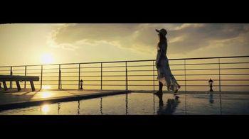 2020 Maserati Levante TV Spot, 'The Sounds of Luxury: Levante' [T2]