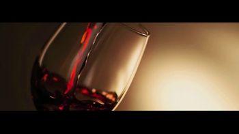 2020 Maserati Levante TV Spot, 'The Sounds of Luxury' [T2] - Thumbnail 2