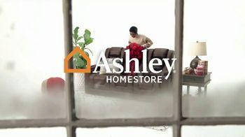 Ashley HomeStore Black Friday Doorbusters TV Spot, 'Skip the Line' - Thumbnail 1