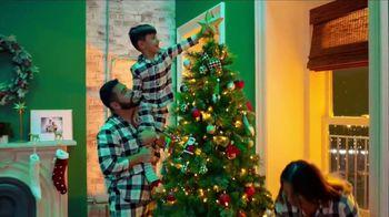 Target TV Spot, 'Días festivos: Plato lleno, corazón contento' [Spanish] - 179 commercial airings