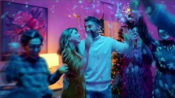 Target TV Spot, 'Días festivos: Plato lleno, corazón contento' [Spanish] - Thumbnail 5