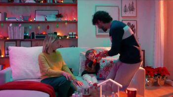 Target TV Spot, 'Días festivos: Plato lleno, corazón contento' [Spanish] - Thumbnail 6