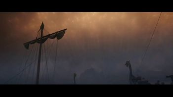 Assassin's Creed: Valhalla Gold Edition TV Spot, 'A New Life' - Thumbnail 5