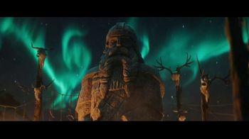 Assassin's Creed: Valhalla TV Spot, 'A New Life'