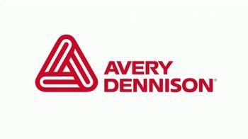 Avery Dennison TV Spot, 'Hola Ohio' - Thumbnail 1