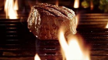 Kansas City Steak Company Sizzling 16 Combo TV Spot, 'A Higher Standard' - 4 commercial airings