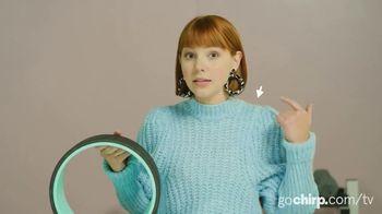 Chirp Wheel TV Spot, 'Roll Away the Pain' - Thumbnail 4