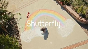 Shutterfly TV Spot, 'Let the Good Fly' - Thumbnail 1
