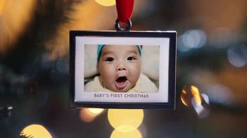 Shutterfly TV Spot, 'Let the Good Fly' - Thumbnail 5