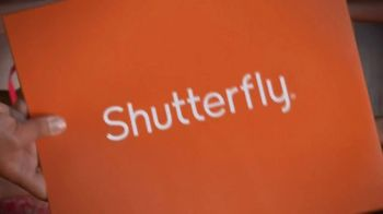 Shutterfly TV Spot, 'Let the Good Fly' - Thumbnail 6