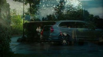 2021 Volvo XC90 TV Spot, 'The Parents' Song by Pete Seeger [T2] - Thumbnail 6