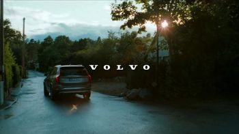 2021 Volvo XC90 TV Spot, 'The Parents' Song by Pete Seeger [T2] - Thumbnail 9