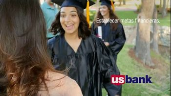 U.S. Bank TV Spot, 'Webinarios en vivo' [Spanish] - Thumbnail 6