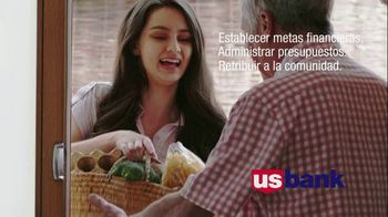 U.S. Bank TV Spot, 'Webinarios en vivo' [Spanish] - Thumbnail 7